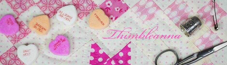Thimbleanna